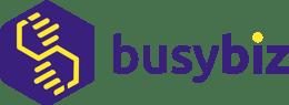 busybiz-sticky-logo