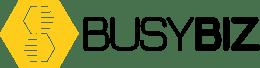 logo-busybiz-1coul-1