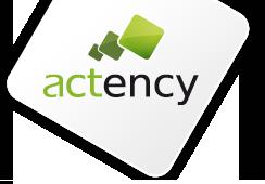 logo-actency