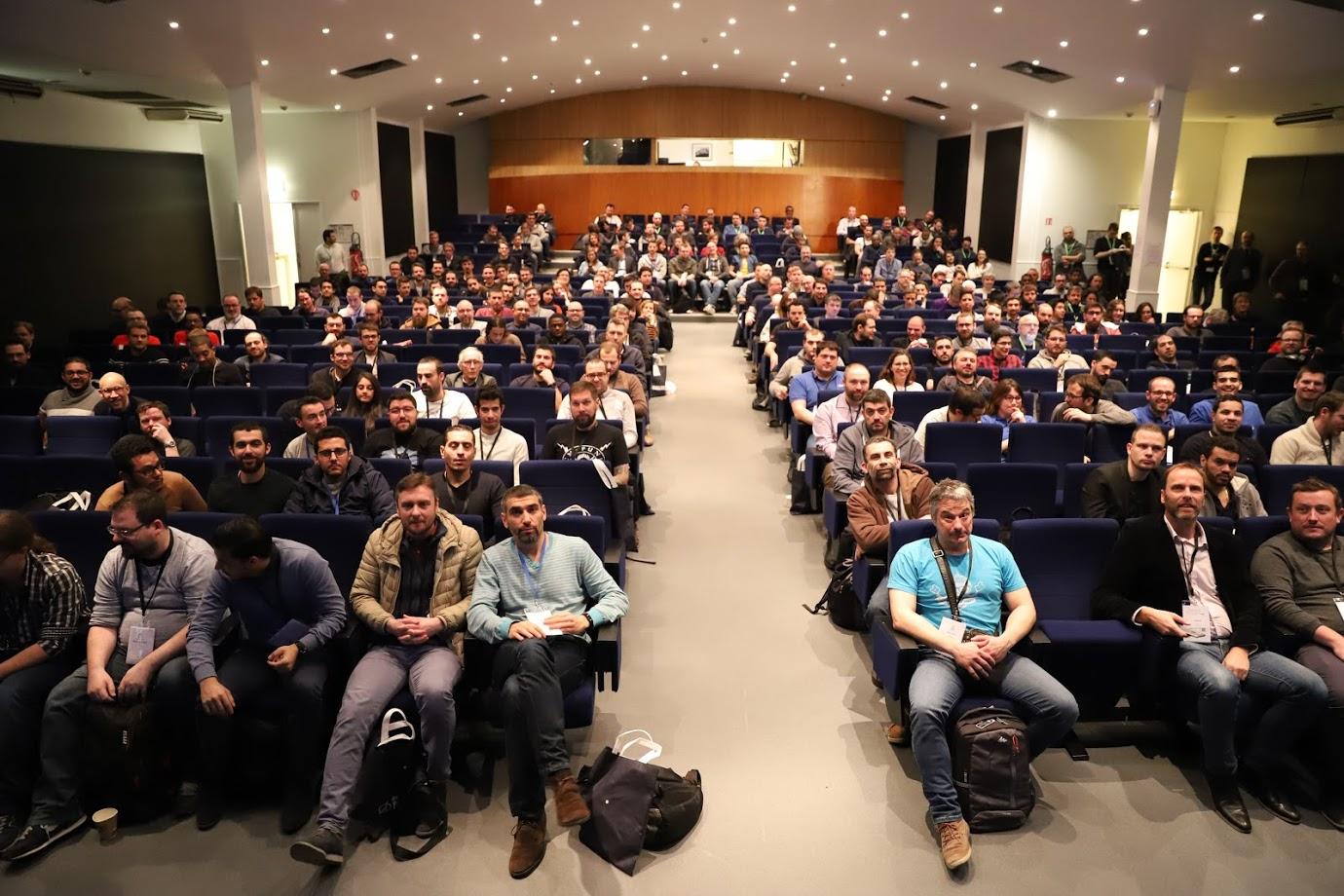 Drupal_camp_paris_nos_developpeurs_en_parlent