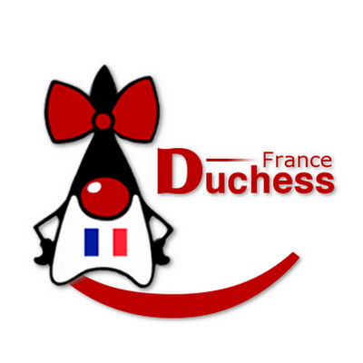 Duchess France_Logo
