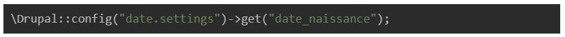 Variable date