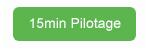 Rdv Pilotage