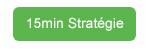 Rdv Stratégie