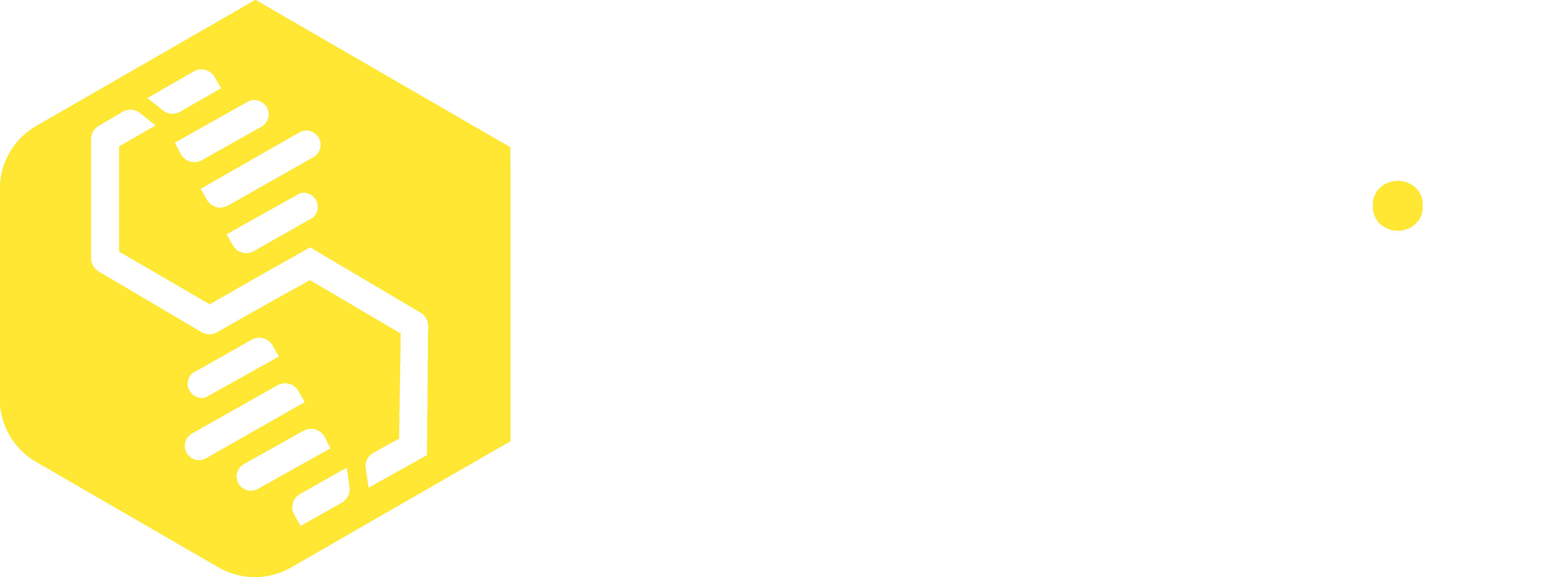 busybiz logo